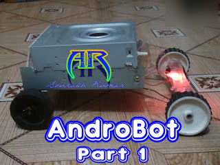 How_to_make_AndroBot_Andro_Root_Sourabh_Kumar