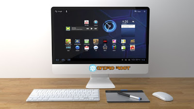 3 Methods to Run Android Apps On Your PC We Observed Virtual Android Machine
