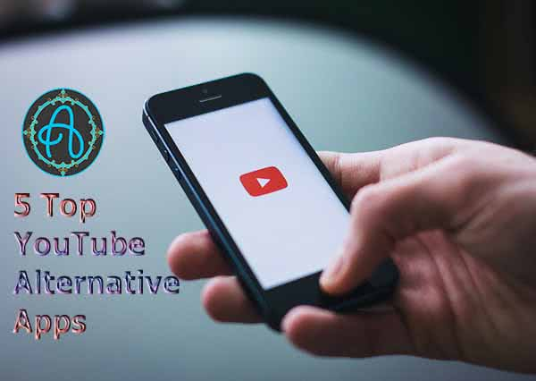 5 Top YouTube Alternative Apps You can try in this Festival