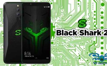 Xiaomi Black Shark 2 Specification and Price